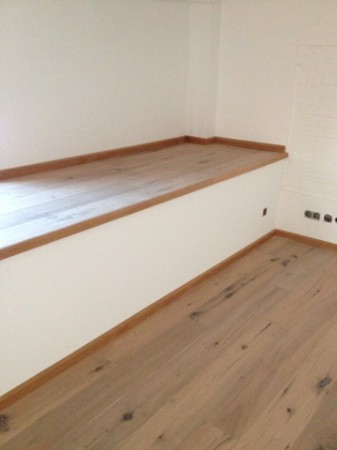 gundermann sidji gbr ihre parkettleger in krefeld. Black Bedroom Furniture Sets. Home Design Ideas
